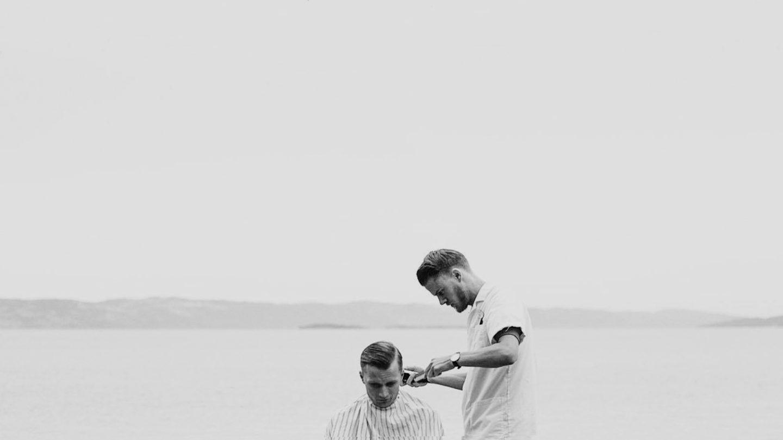 Barber & Sons